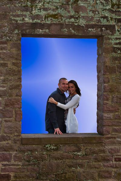Drew & Donna-0027 Edited Background 1