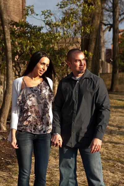 Drew & Donna-0045