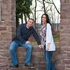 Drew & Donna-0025