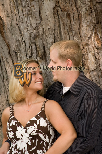 Engagement 9-22-08-82