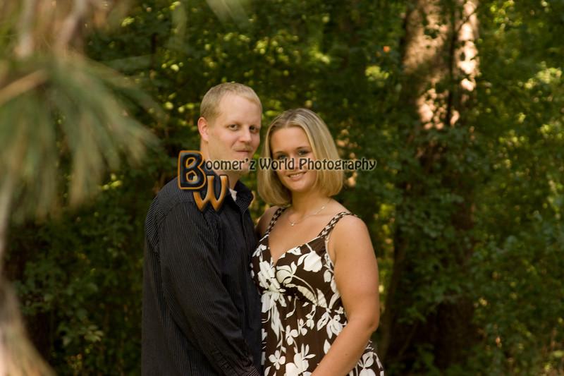 Engagement 9-22-08-68