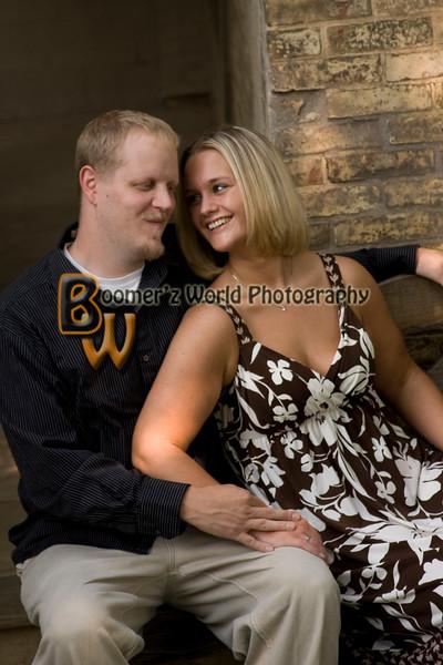 Engagement 9-22-08-19