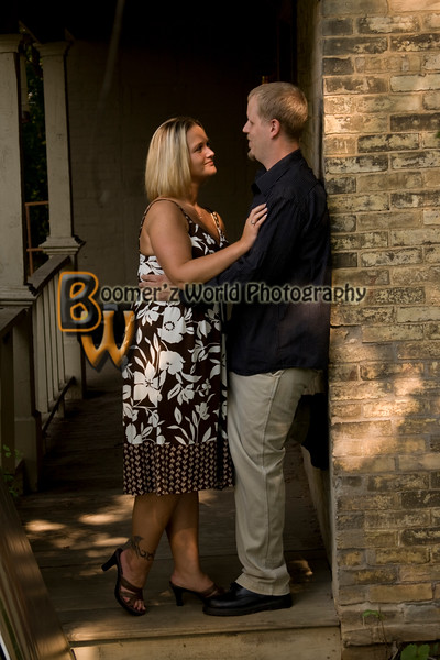 Engagement 9-22-08-4