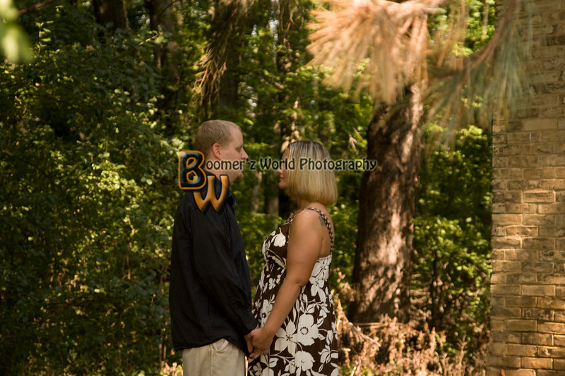 Engagement 9-22-08-74