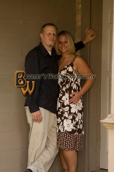 Engagement 9-22-08-38