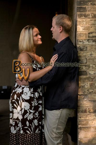 Engagement 9-22-08-3