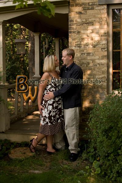 Engagement 9-22-08-11