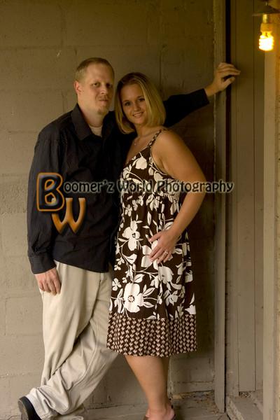 Engagement 9-22-08-36