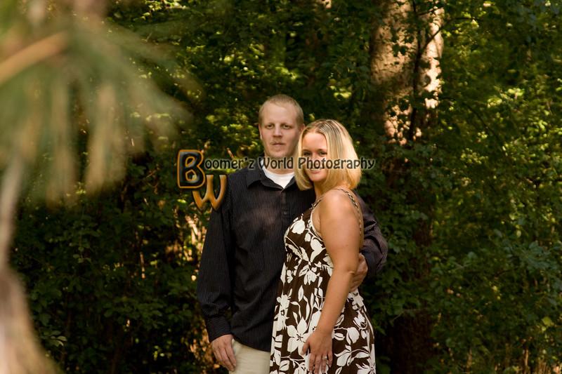 Engagement 9-22-08-73
