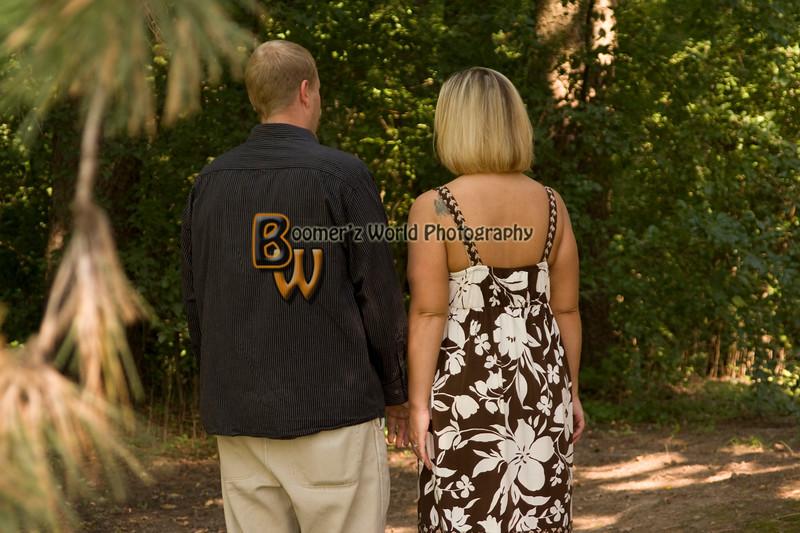 Engagement 9-22-08-65