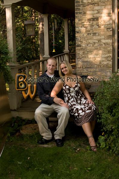 Engagement 9-22-08-14