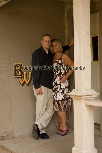 Engagement 9-22-08-39