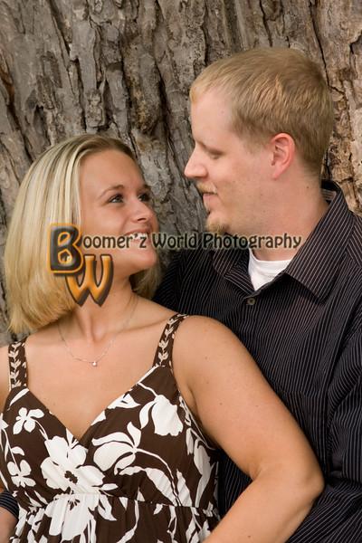Engagement 9-22-08-84