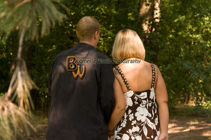 Engagement 9-22-08-61