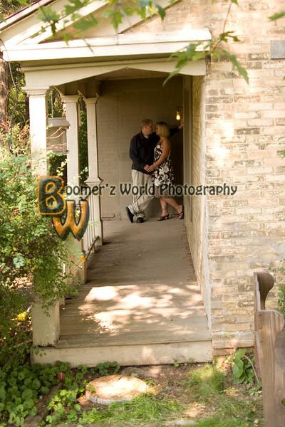 Engagement 9-22-08-45