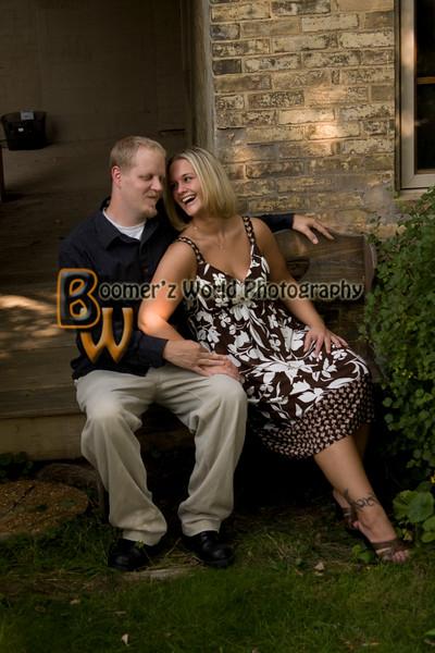 Engagement 9-22-08-20