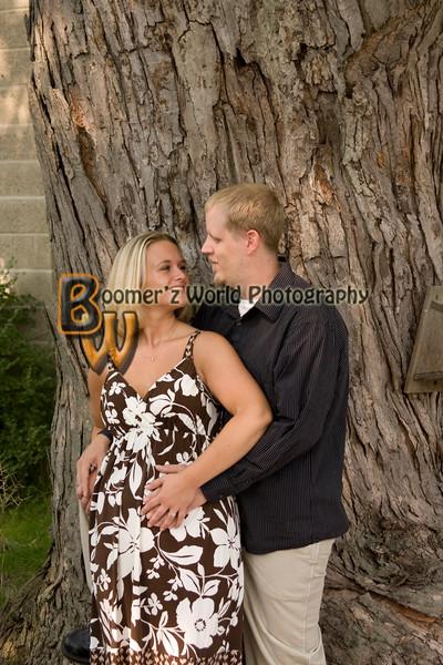 Engagement 9-22-08-83