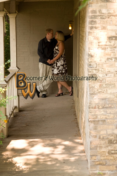 Engagement 9-22-08-44