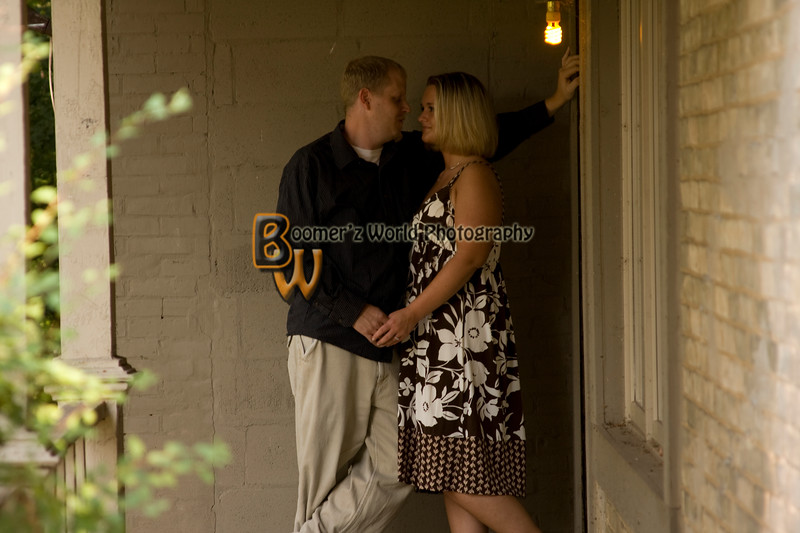 Engagement 9-22-08-43