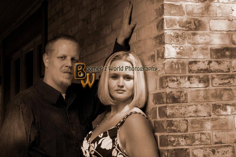 Engagement 9-22-08-2a
