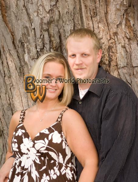 Engagement 9-22-08-79