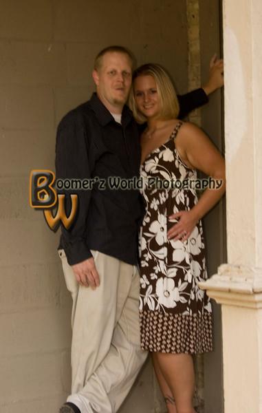Engagement 9-22-08-39a