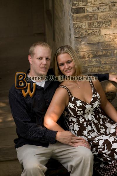 Engagement 9-22-08-17