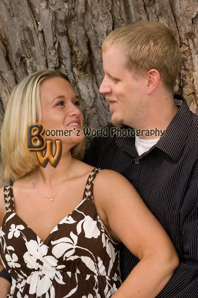 Engagement 9-22-08-85