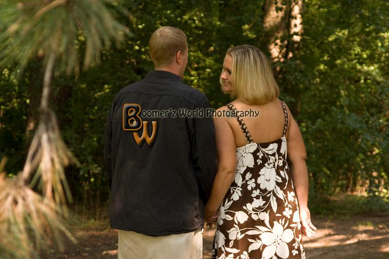 Engagement 9-22-08-63