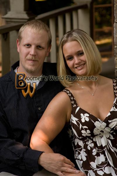 Engagement 9-22-08-16