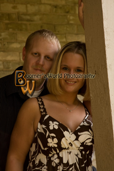 Engagement 9-22-08-32