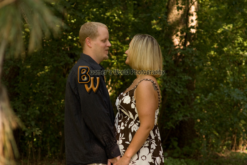 Engagement 9-22-08-66