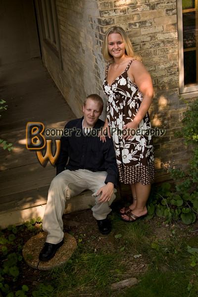 Engagement 9-22-08-9