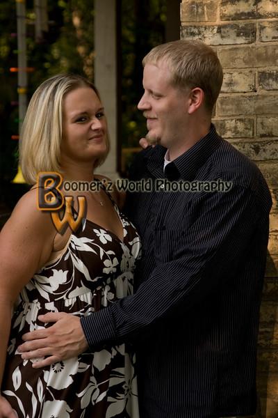 Engagement 9-22-08-13