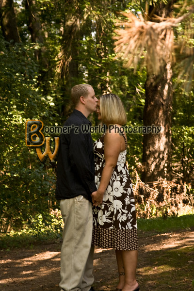 Engagement 9-22-08-77
