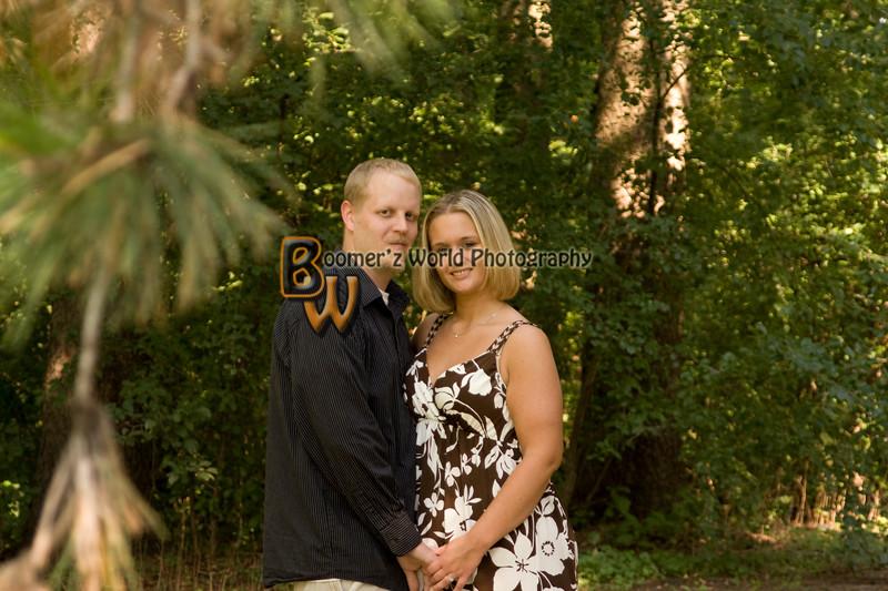Engagement 9-22-08-69