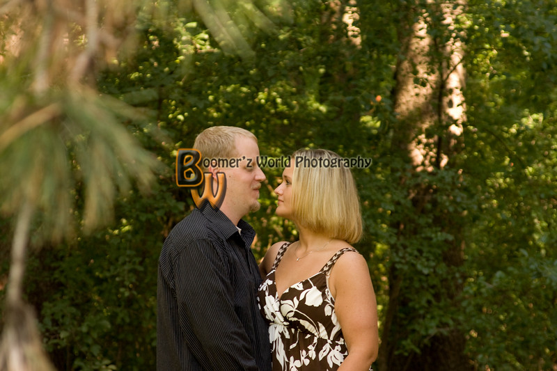 Engagement 9-22-08-71