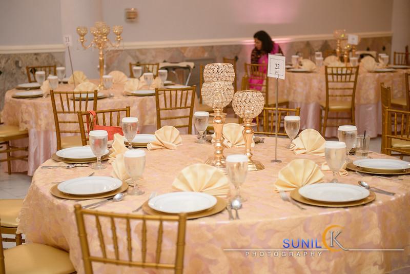 Princeton Ancy Eng Reception-4