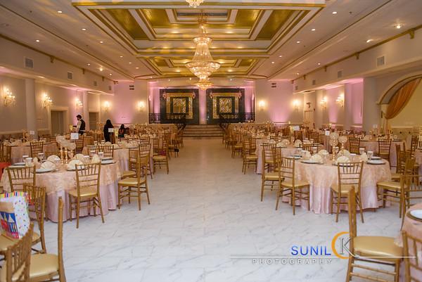 Princeton Ancy Eng Reception-2