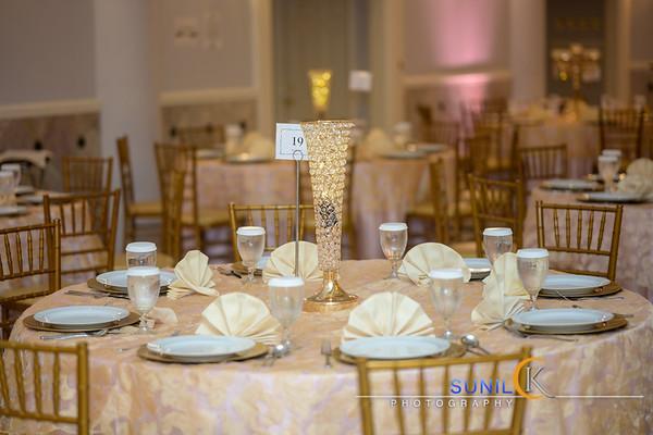 Princeton Ancy Eng Reception-6