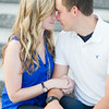 Cincinnati Engagement Photographers, Smale Park Engagement Photos, best cincinnati photographer, great american ballpark engagement photos, ohio river engagement photos, mandy  leigh photography, best cincinnati wedding photographer