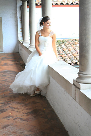 Engagement & Wedding Portfolio