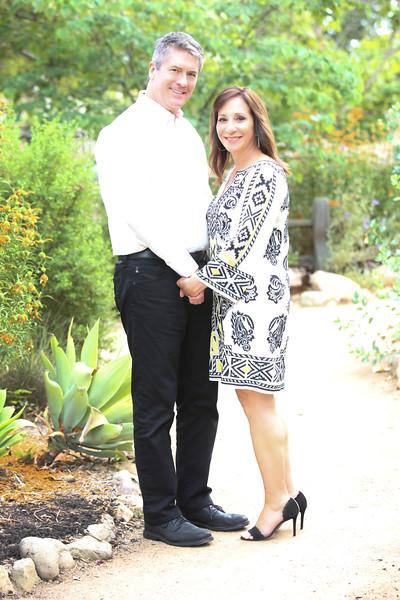 2016_5 Kathy and James