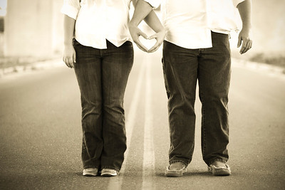 <Strong>Engagements</Strong>  Price: $300  What You Get: Up to 3 hours and 3 locations.