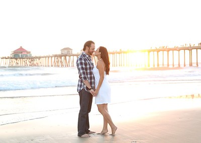 Engagement Photo Samples_use