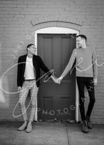nick_romeo_proofBW-3