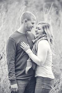 Rachel and Jesse-21