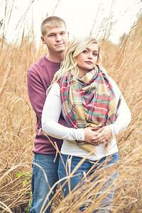 Rachel and Jesse-34