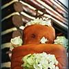 IMG_1451_Richards_Cake