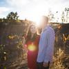 Adam+Jessica2015_Fav_edits -31